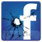 facebook-addiction-7